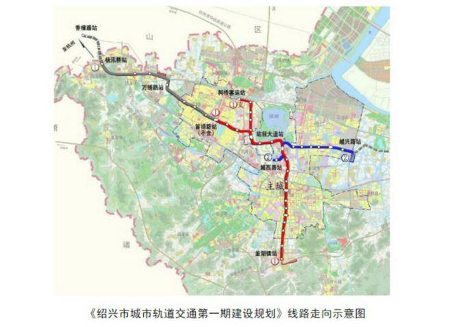 地图_看图王.jpg